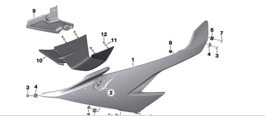 Combien coûtent les winglets de la M1000RR ? Fb_img11