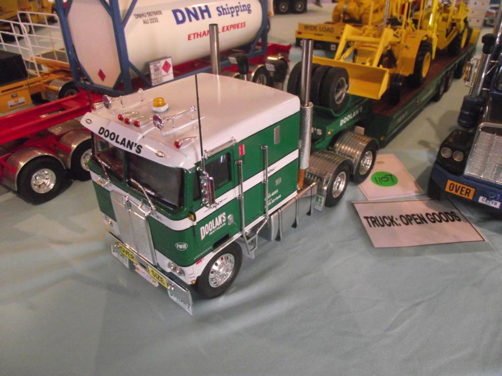 Phillip Island Model Show Dscf2510