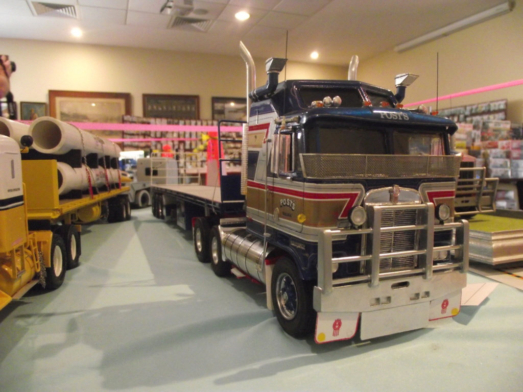 Phillip Island Model Show Dscf2511