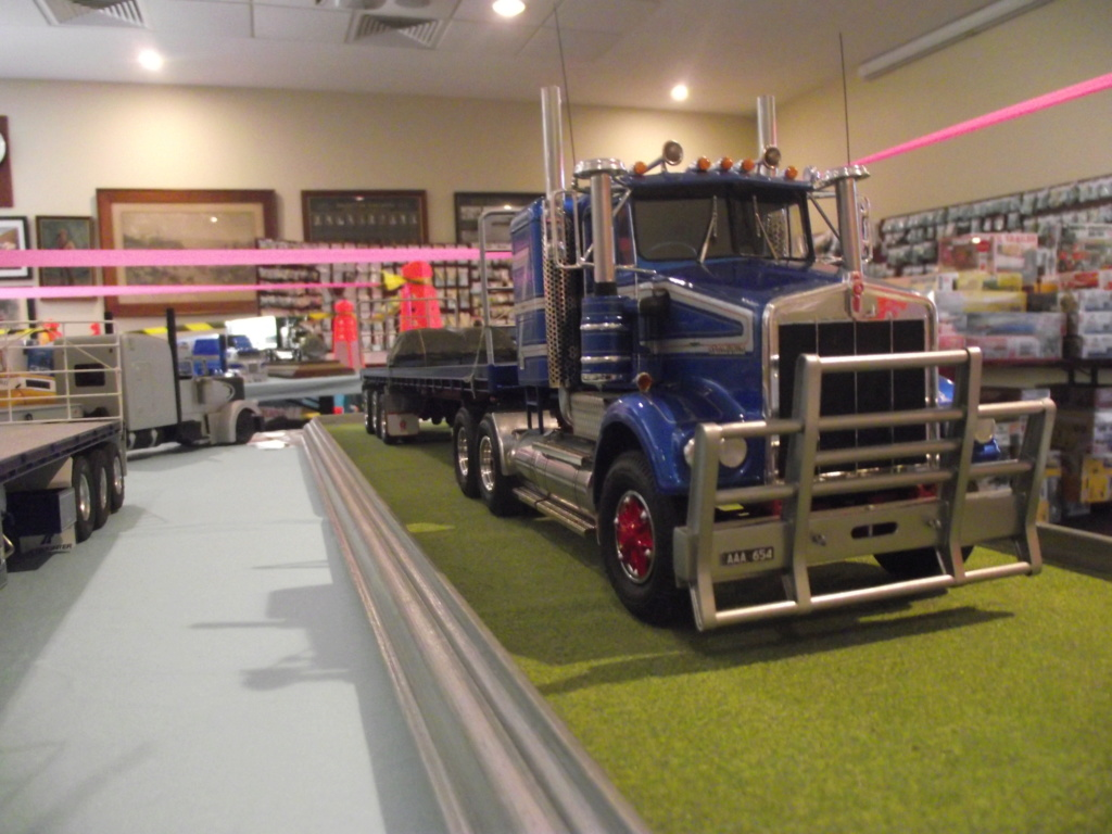 Phillip Island Model Show Dscf2512