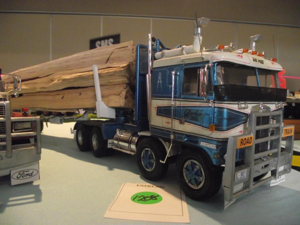 Phillip Island Model Show Dscf2518