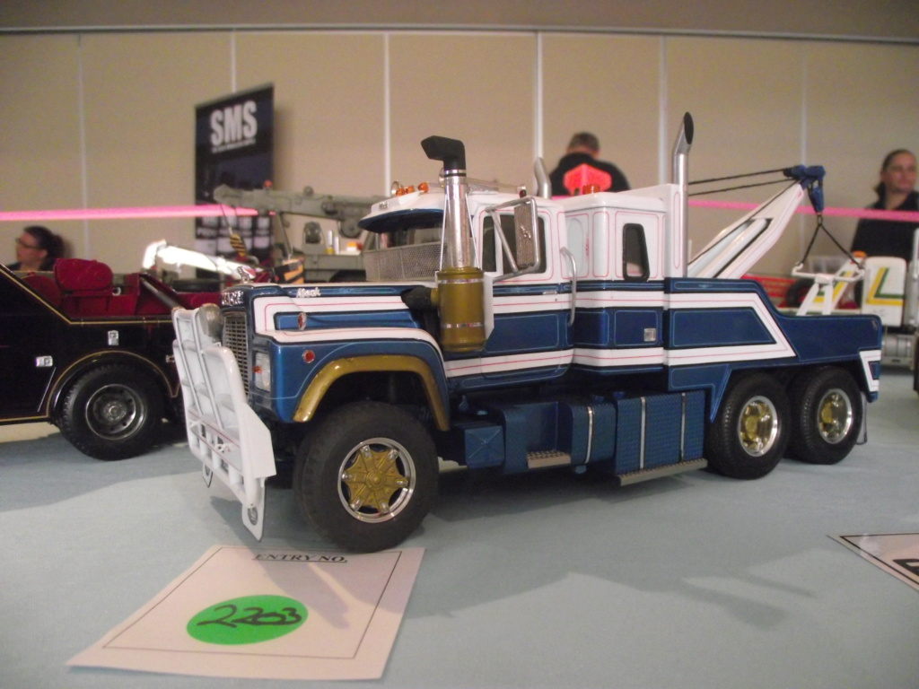 Phillip Island Model Show Dscf2522