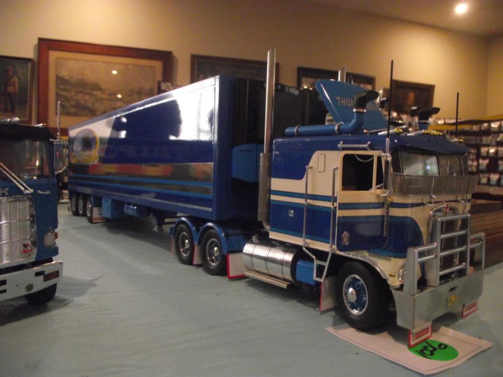 Phillip Island Model Show Dscf2526
