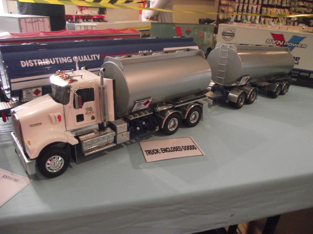 Phillip Island Model Show Dscf2528