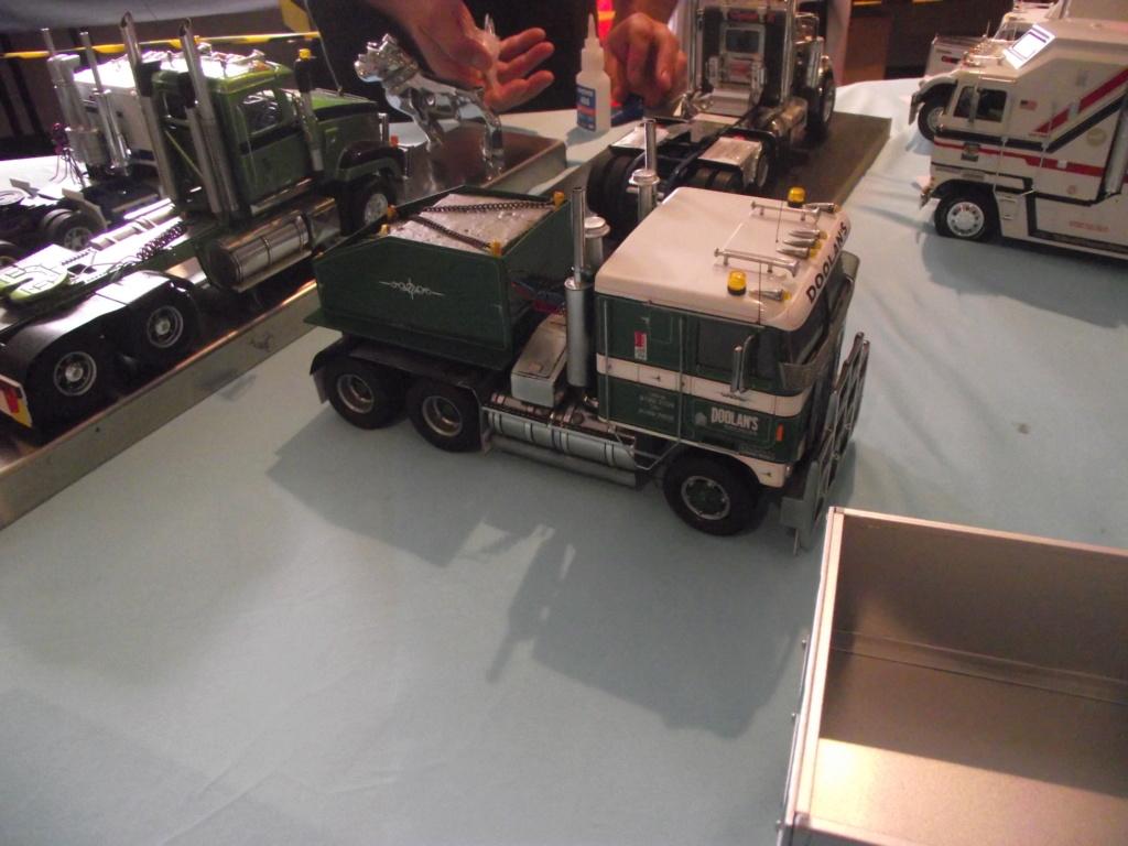 Phillip Island Model Show Dscf2533