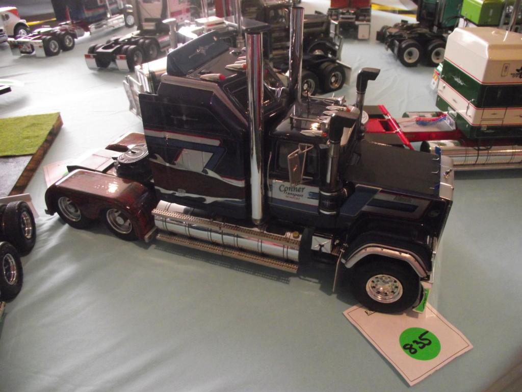 Phillip Island Model Show Dscf2537