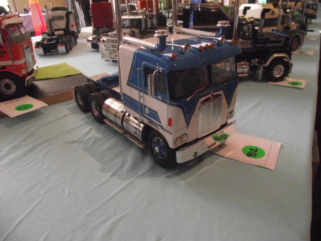 Phillip Island Model Show Dscf2539