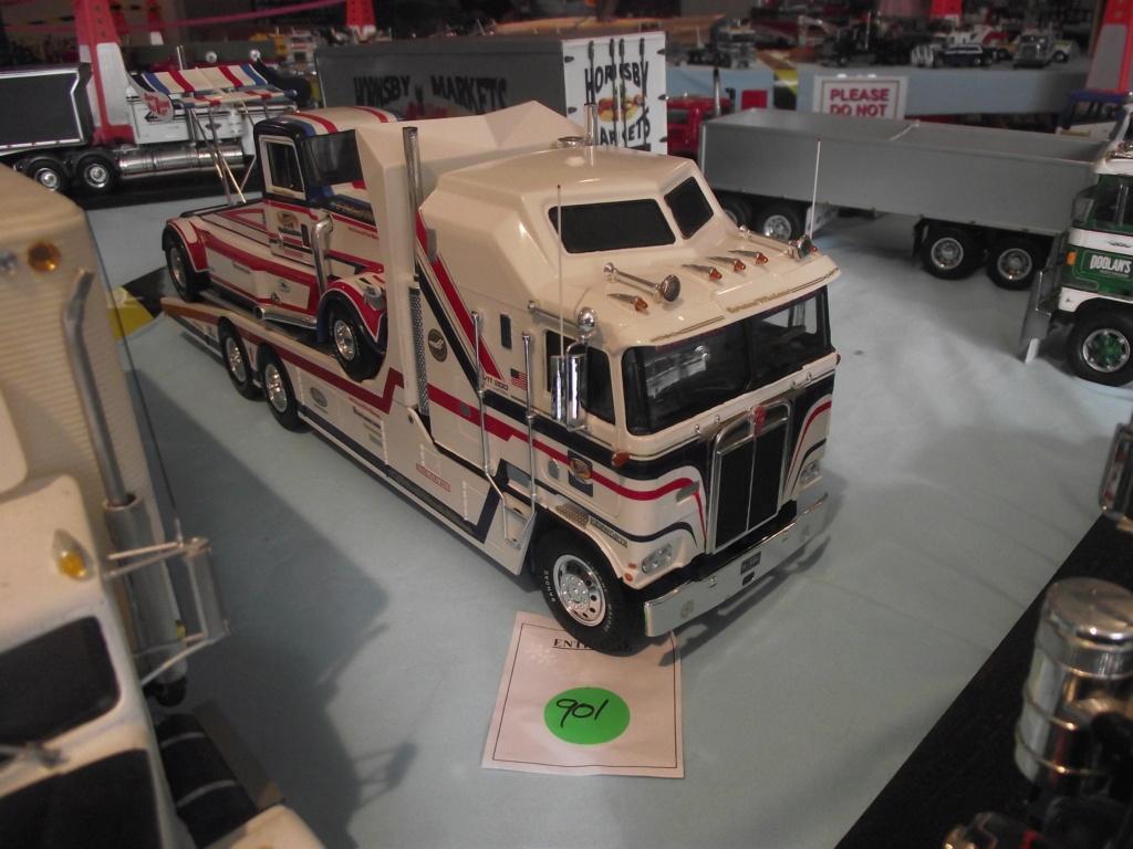 Phillip Island Model Show Dscf2542