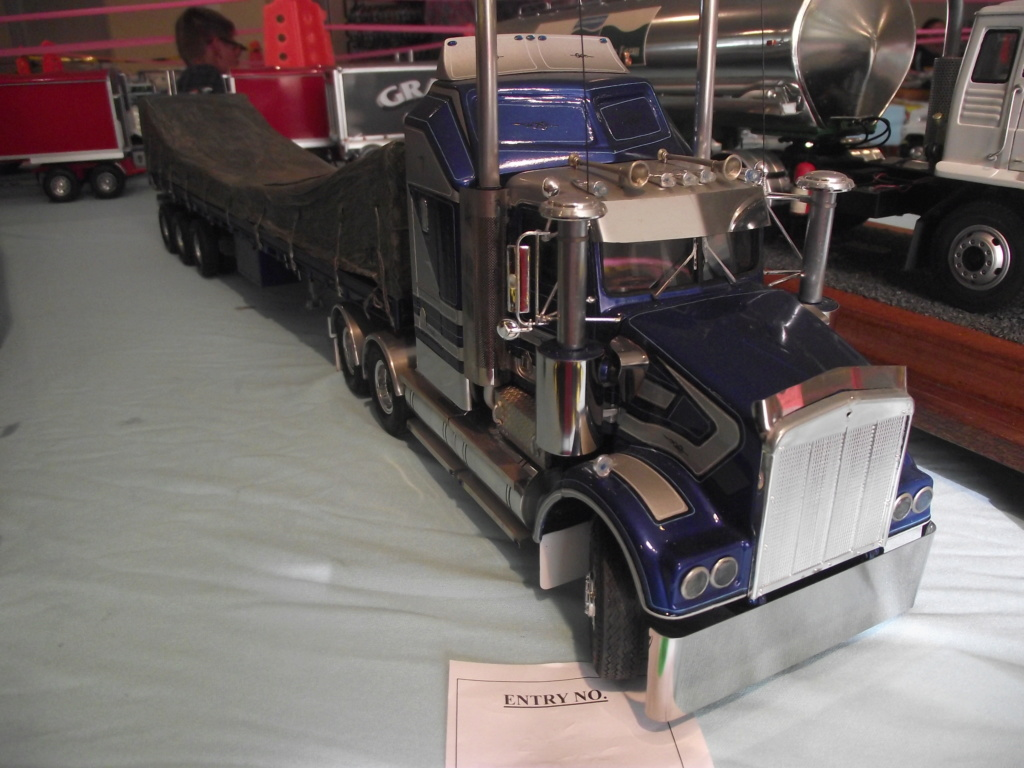 Phillip Island Model Show Dscf2544