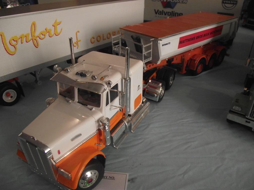 Phillip Island Model Show Dscf2546