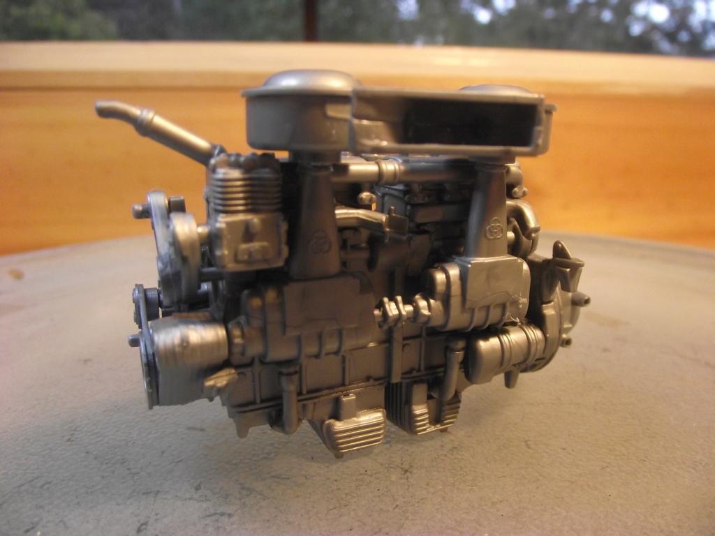 1418 Benz Dscf2558