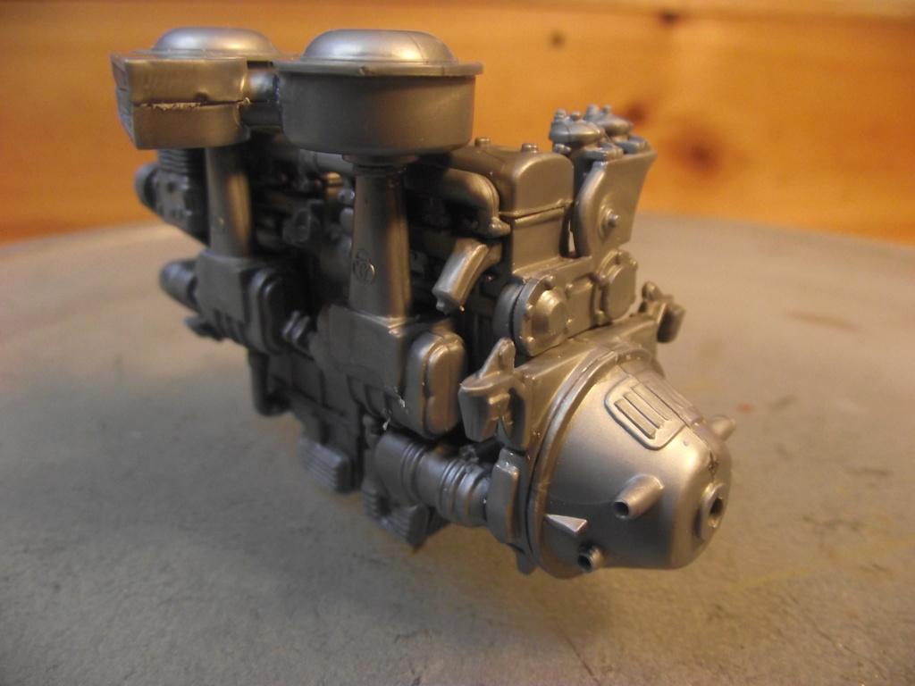 1418 Benz Dscf2559