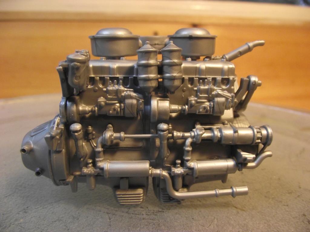 1418 Benz Dscf2560