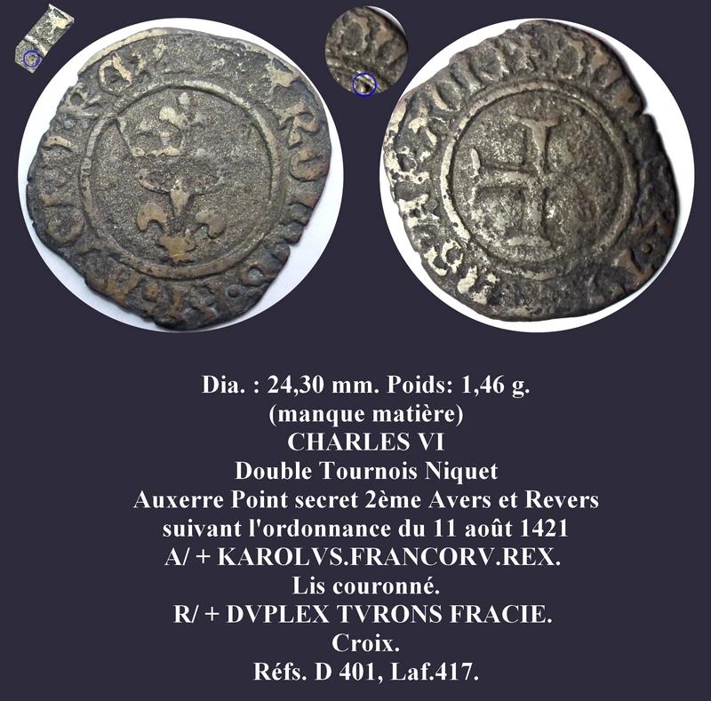 DT Niquet pour Charles VI 2014_010