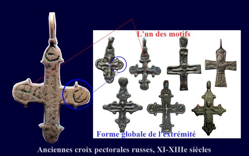 petit croix à identifier Croix_10