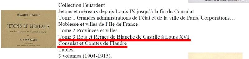 Jeton entrée de la reine à Paris 1660. Feuard10