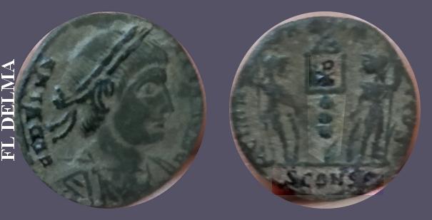quelques romaines a identifier Fl_del10