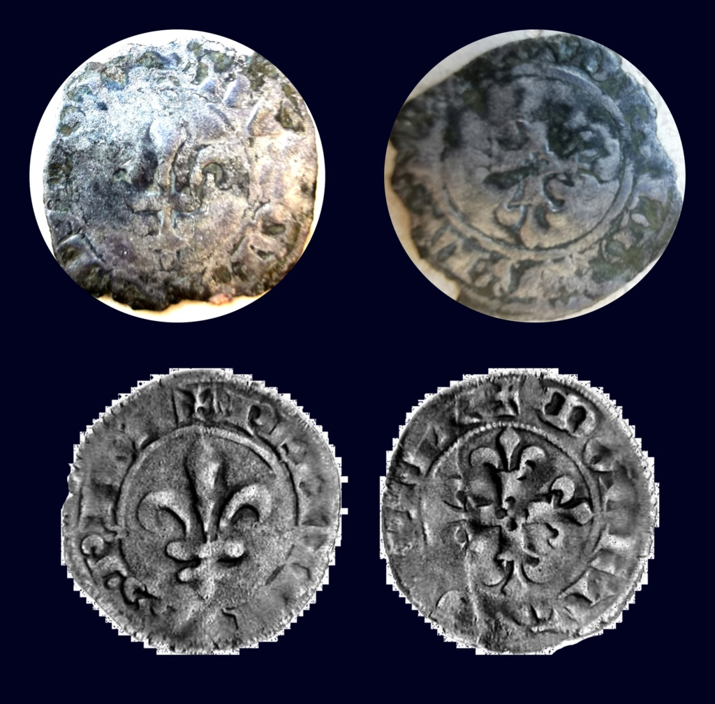 Imitation ducale Gros_p10