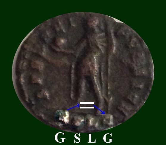 id petite romaine Gslg10