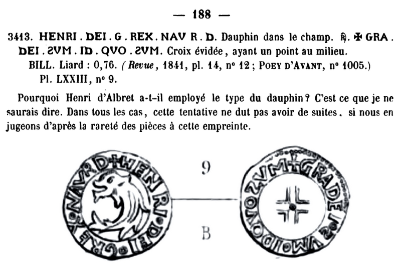 Liard du Dauphiné à la croisette Pa_hen10