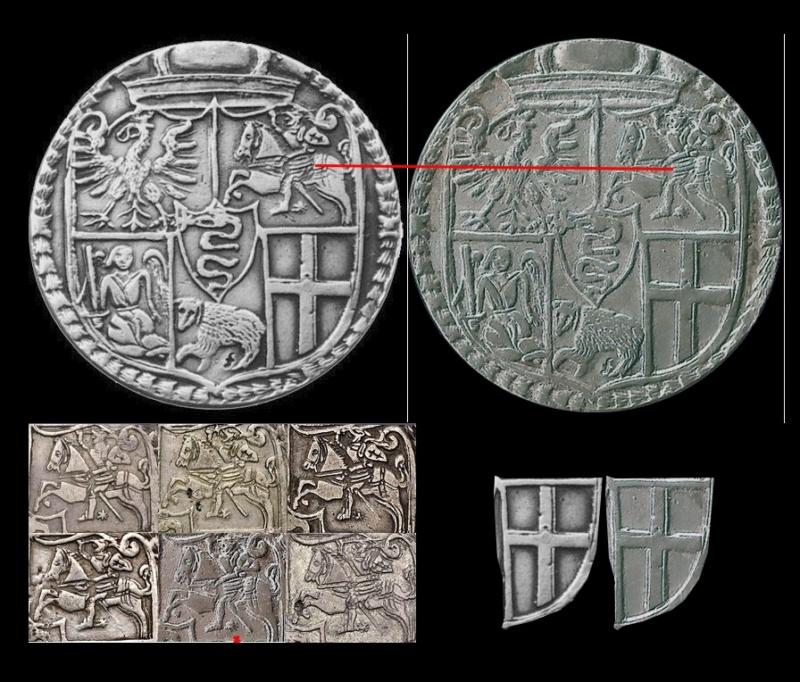 Besoin de vos connaissances sur cette monnaie - merci d'avance  - Page 2 Sigimu10