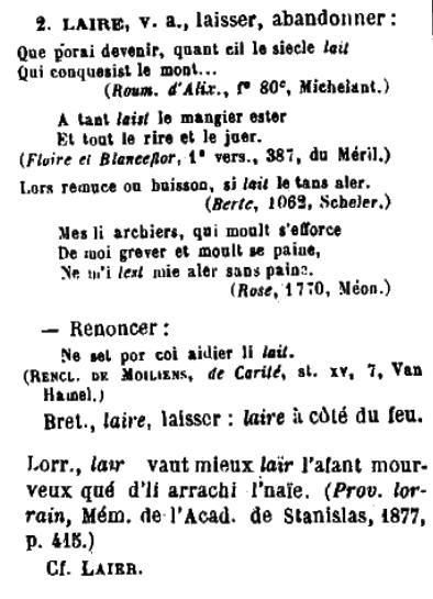 Jeton énigmatique d'Hercule. Verbe_10