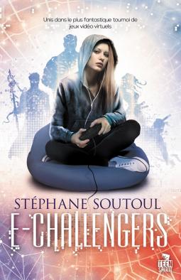 SOUTOUL Stephane - E-challengers 122_e-10