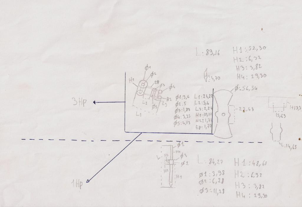 Japy - TRAVAIL POUR L'HIVER: JAPY - G.M. 12E - Page 4 Hpqsca15