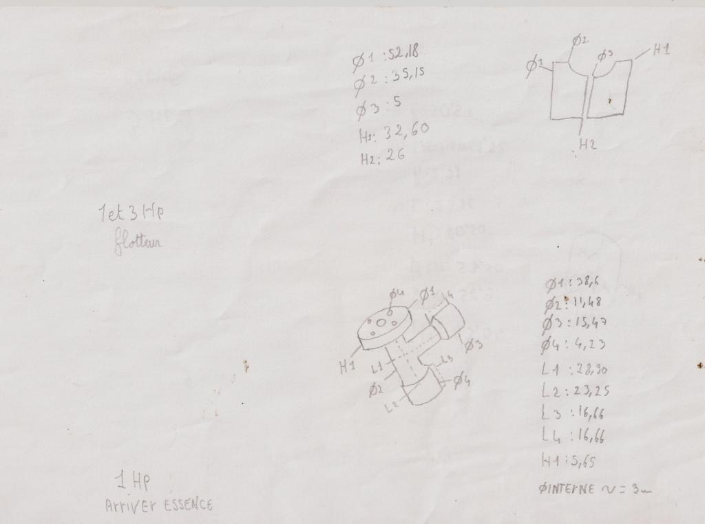 TRAVAIL POUR L'HIVER: JAPY - G.M. 12E - Page 4 Hpqsca16