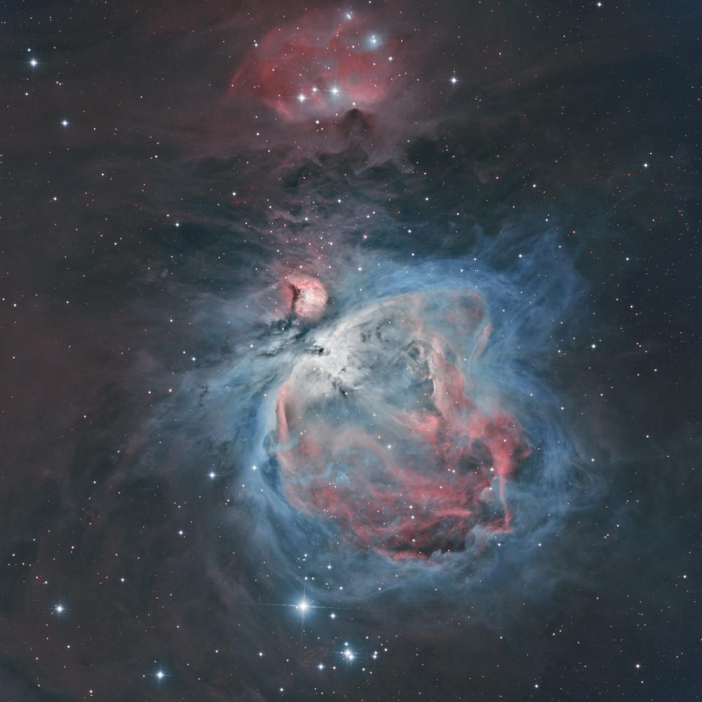 M42 en SHO M_42_h10