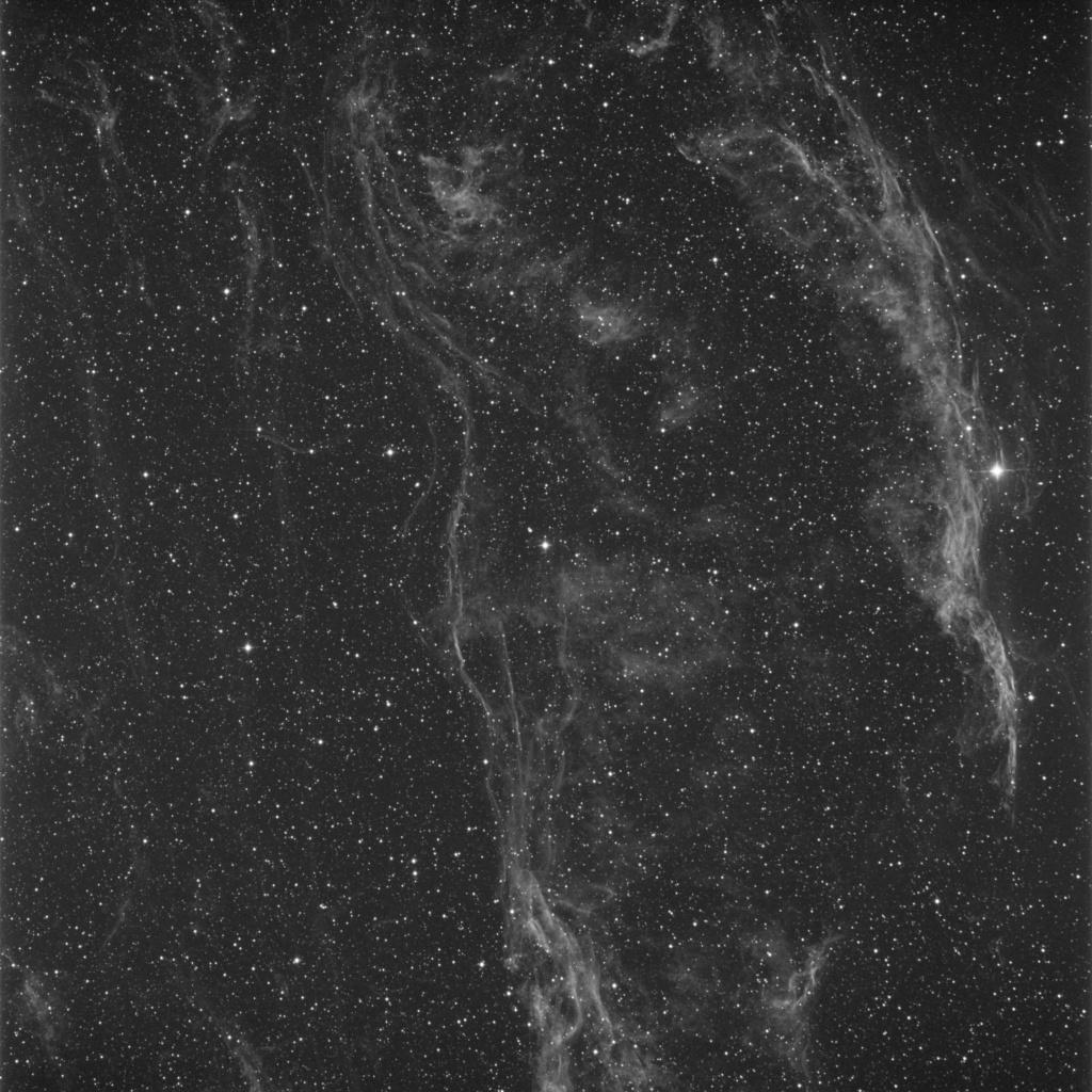 Astrosib 500 à F/2.8/ Veil_n10