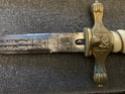 Dague allemande  9e675b10