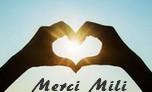 La gratitude A_merc13