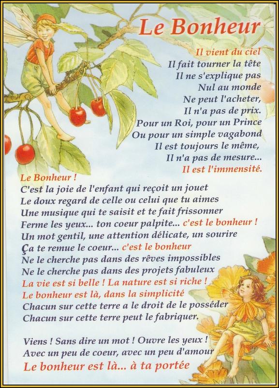 Le bonheur Bonheu10