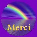 Newsletter du 4 décembre 2018 du Jardin du Rêve Merci_22