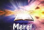 Soutenir « Le Rêve m'a dit – Dialogue avec le subconscient » Merci_32