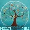Michel Pépé - Rêve Magique Merci_86