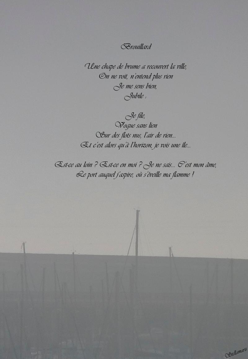 Brouillard  Poemeb10
