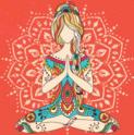 L'Amour méditation Mzodit10
