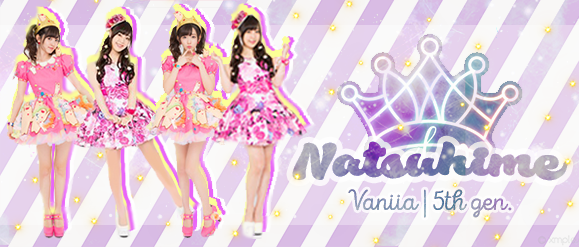 Pocket Princess 9 [01.13.2016] Banner11