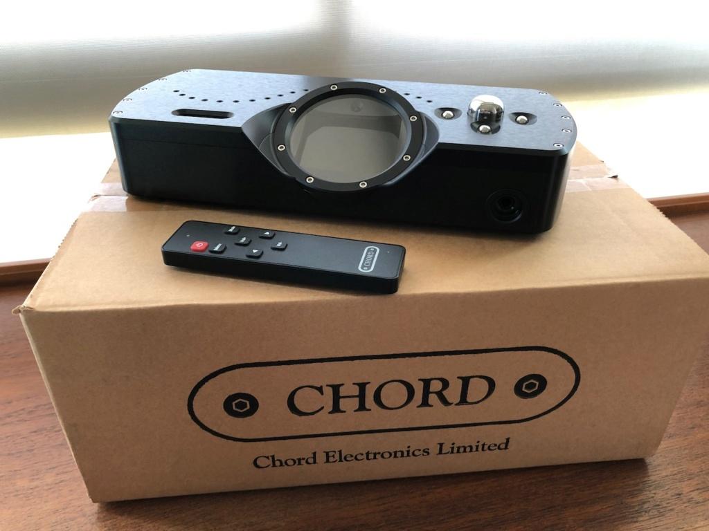 Chord DAVE DAC (SOLD) Img_3310