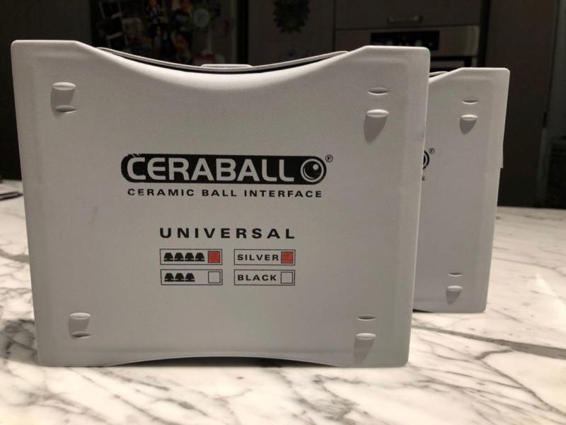 Finite Elemente Ceraball Universal (Sold) Img_7013