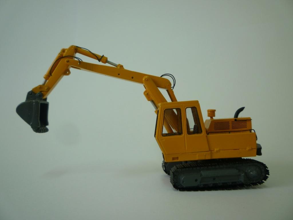 NOBAS UB361 von CPL Model Factory P1120110