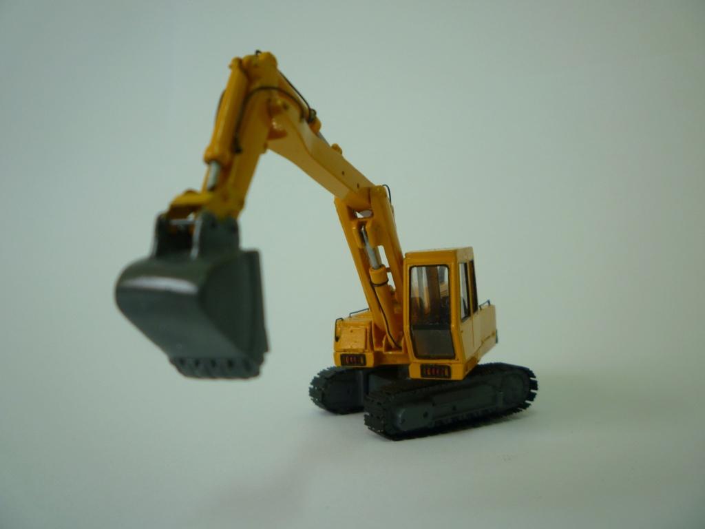 NOBAS UB361 von CPL Model Factory P1120111