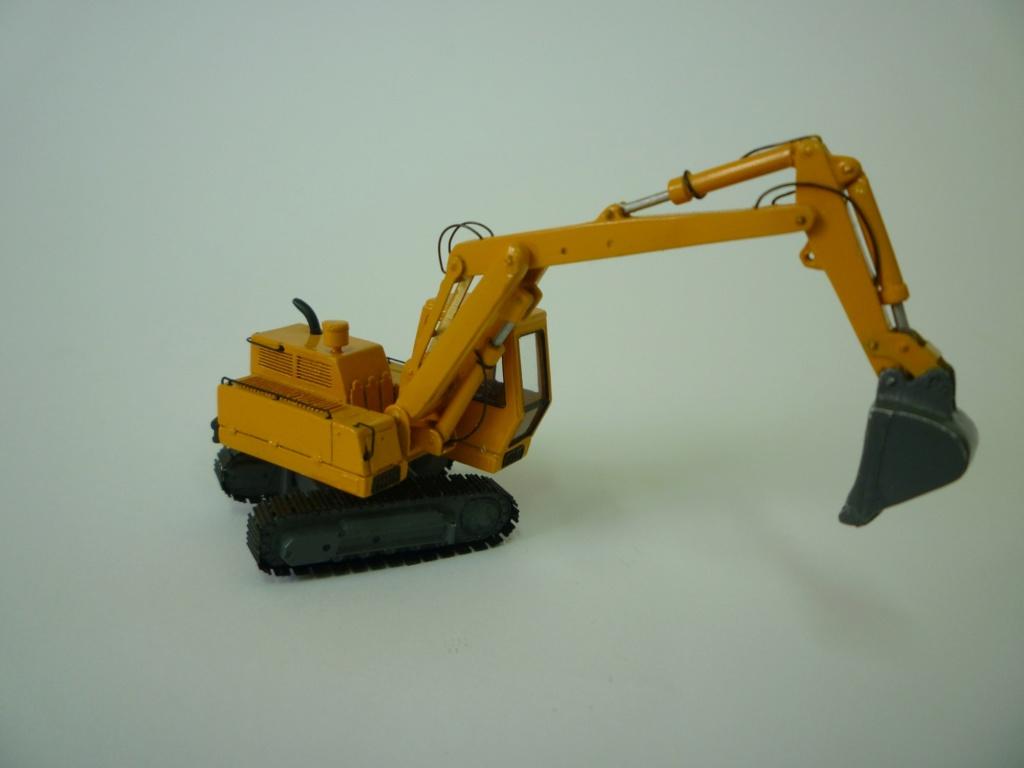 NOBAS UB361 von CPL Model Factory P1120112