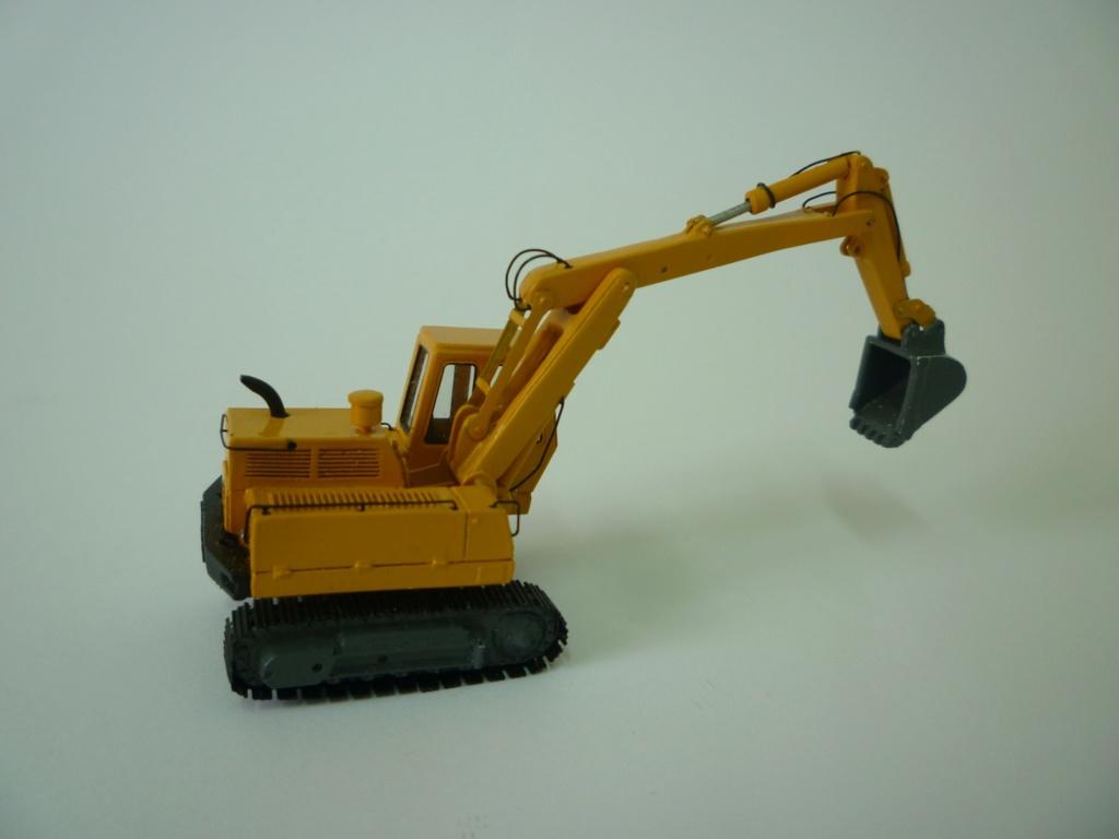 NOBAS UB361 von CPL Model Factory P1120113