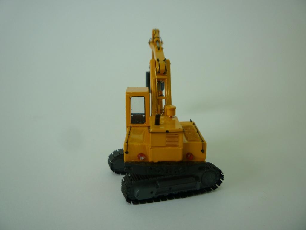 NOBAS UB361 von CPL Model Factory P1120114