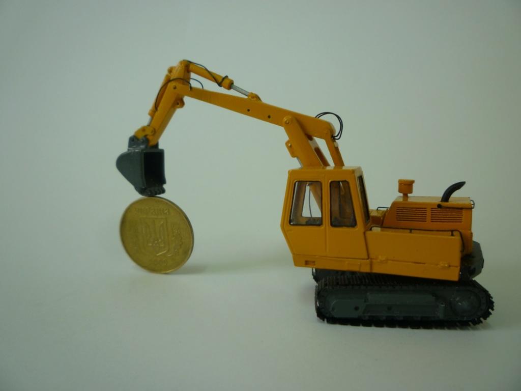 NOBAS UB361 von CPL Model Factory P1120115