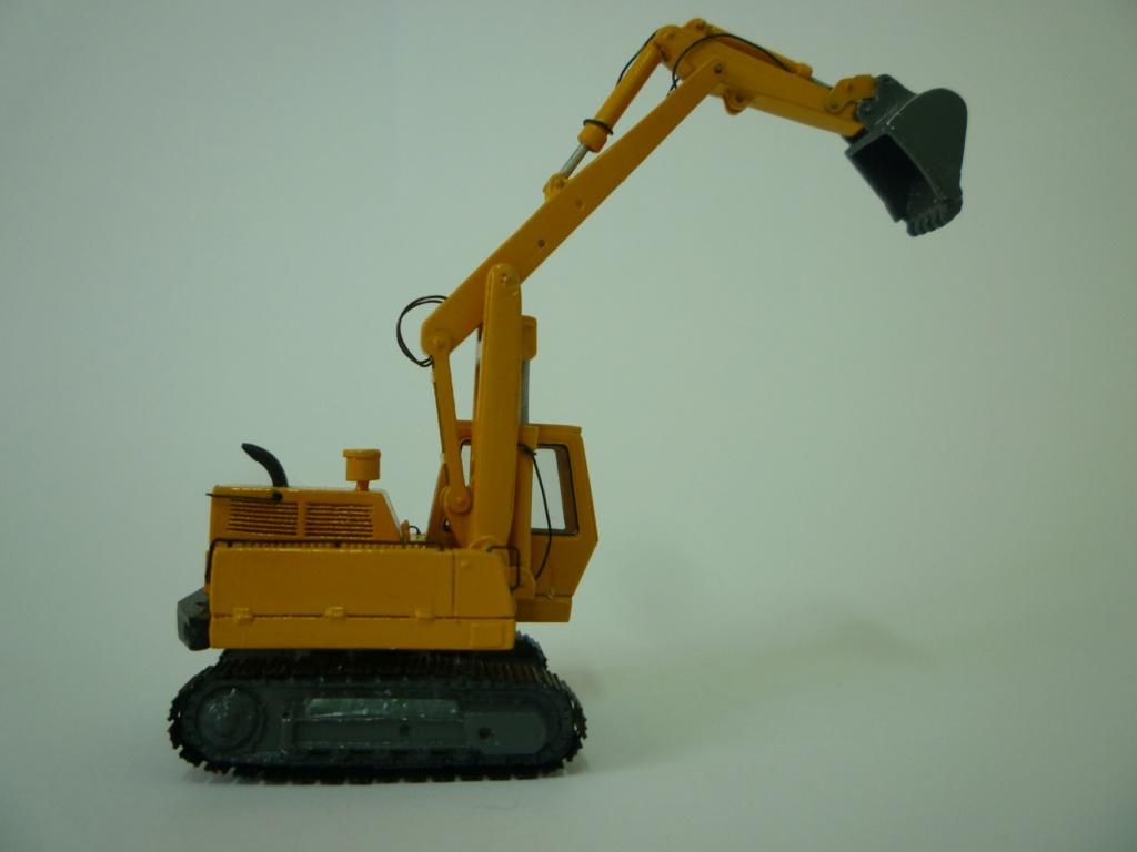 NOBAS UB361 von CPL Model Factory P1120117