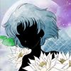 Die Sailor Kriegerinnen Ami_mi10